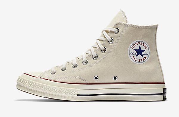 Converse All Star Chuck Taylor 70