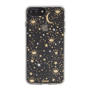 Cosmic iPhone Case by Sonix