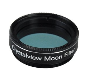 Crystalview Moon Filter by Gosky