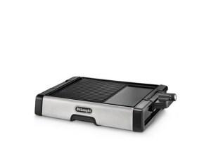 Delonghi Portable Grill Amazon