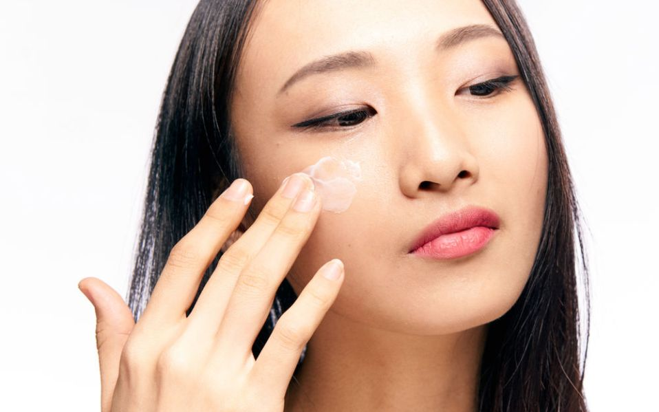 anti aging skincare sale
