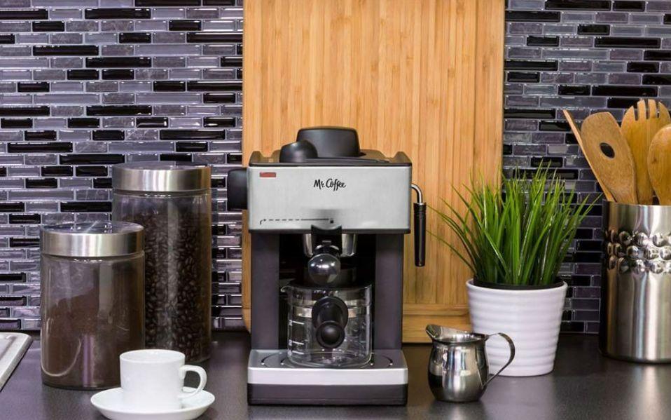 espresso_cappucino_machine