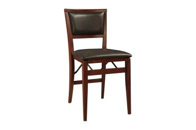 folding-chairs-2