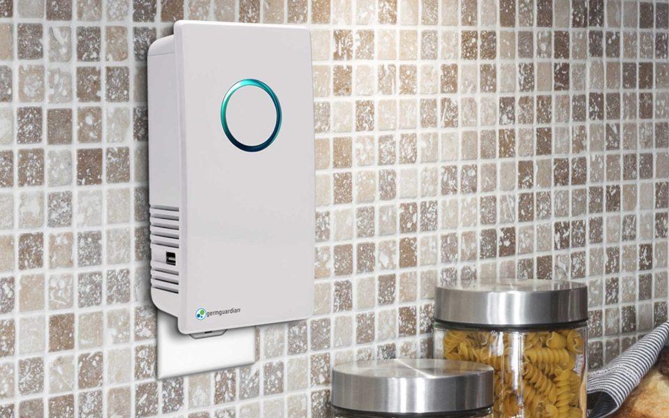 Best Plug-In Air Freshener: Get Rid