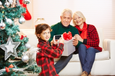 gift-guide-grandparents