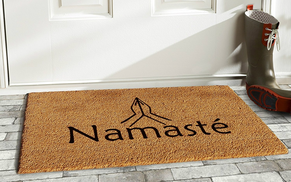 Best Gifts for Yoga: Gifts Every