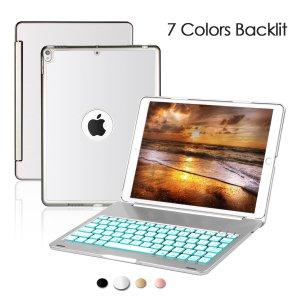 GreenLaw iPad Pro 10.5 Keyboard Case