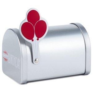 Hallmark Gift Card Holder