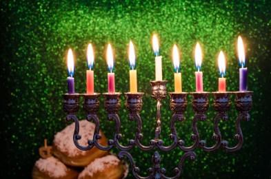 hanukkah_gifts