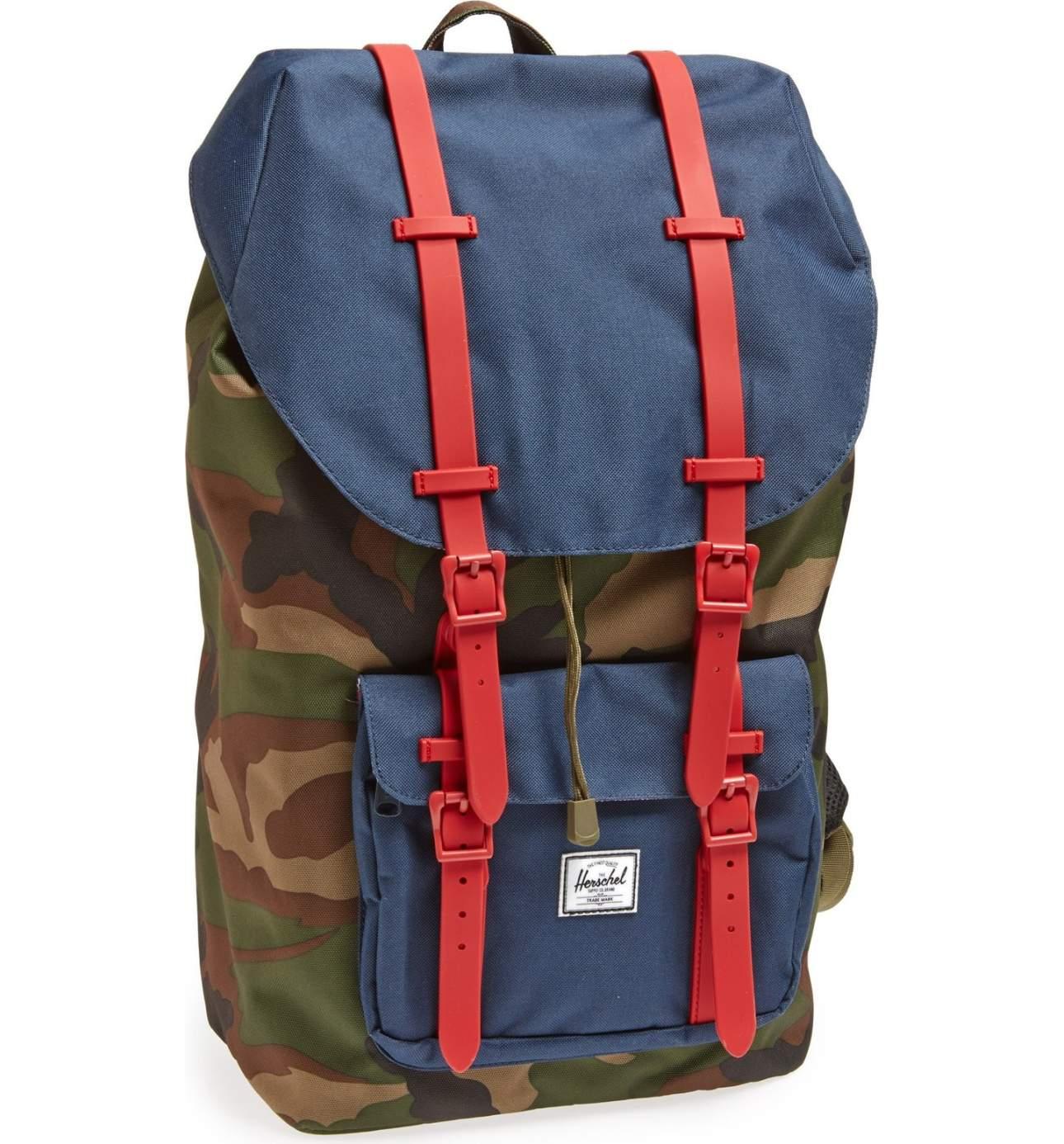 HERSCHELLLittle America Backpack