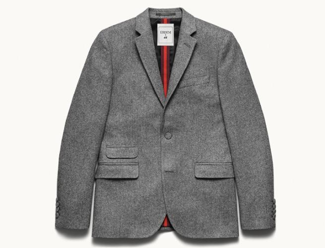 hm x erdem mens-jacket