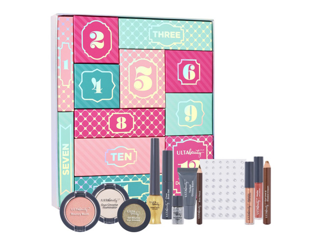 The Best Limited Edition Makeup Sets