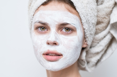 how-to-clear-blackheads-pores