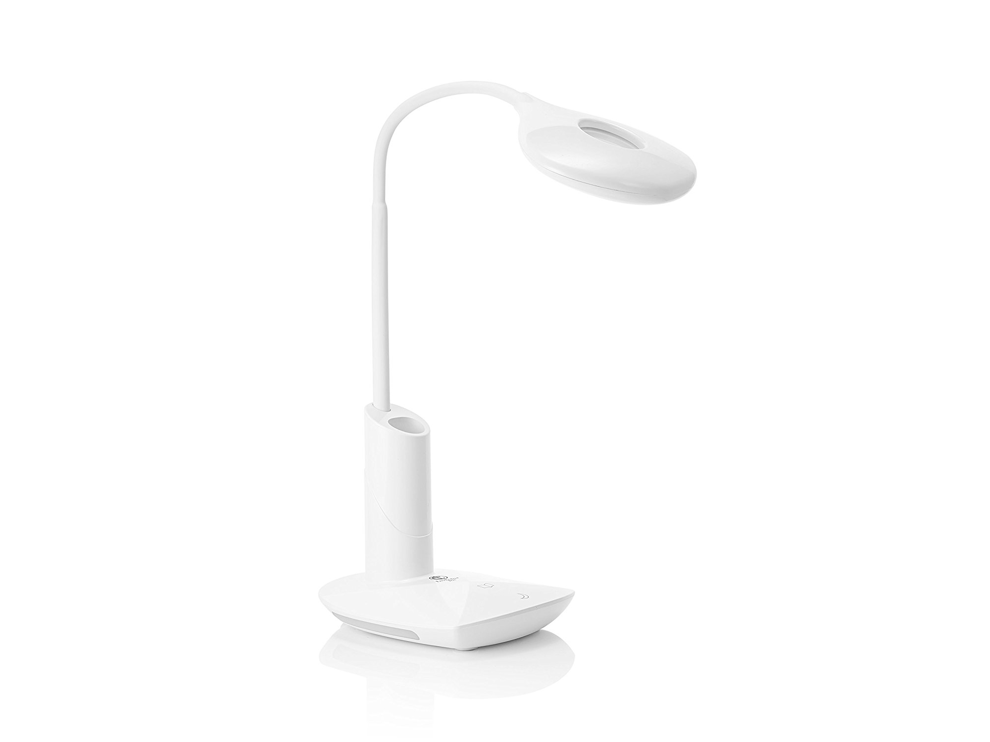 eye care lamp