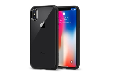 iphonex-cases-bgr