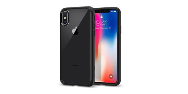Best iPhone X Cases Amazon