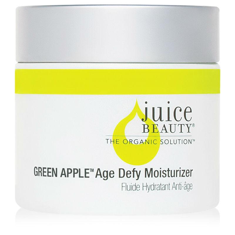JUICE BEAUTY Green Apple Age Defy Moisturizer