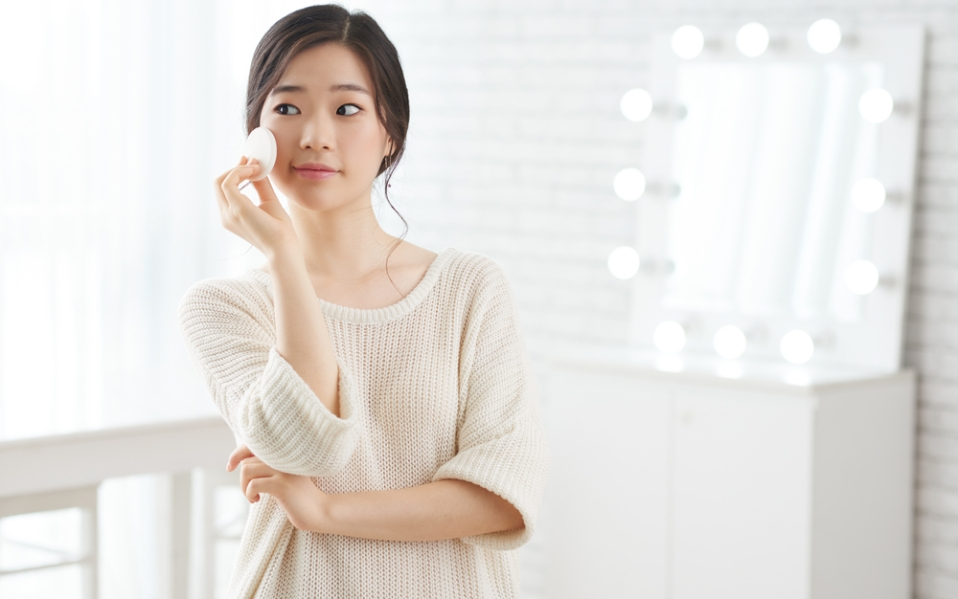 Guide to Best Korean Beauty Products