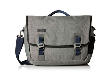 Laptop_Messenger_Bag_feature