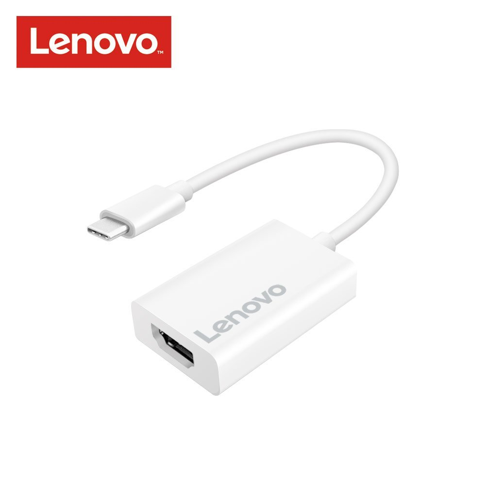lenovo usb c adapter