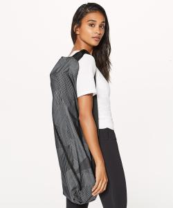 Yoga Bag Lululemon