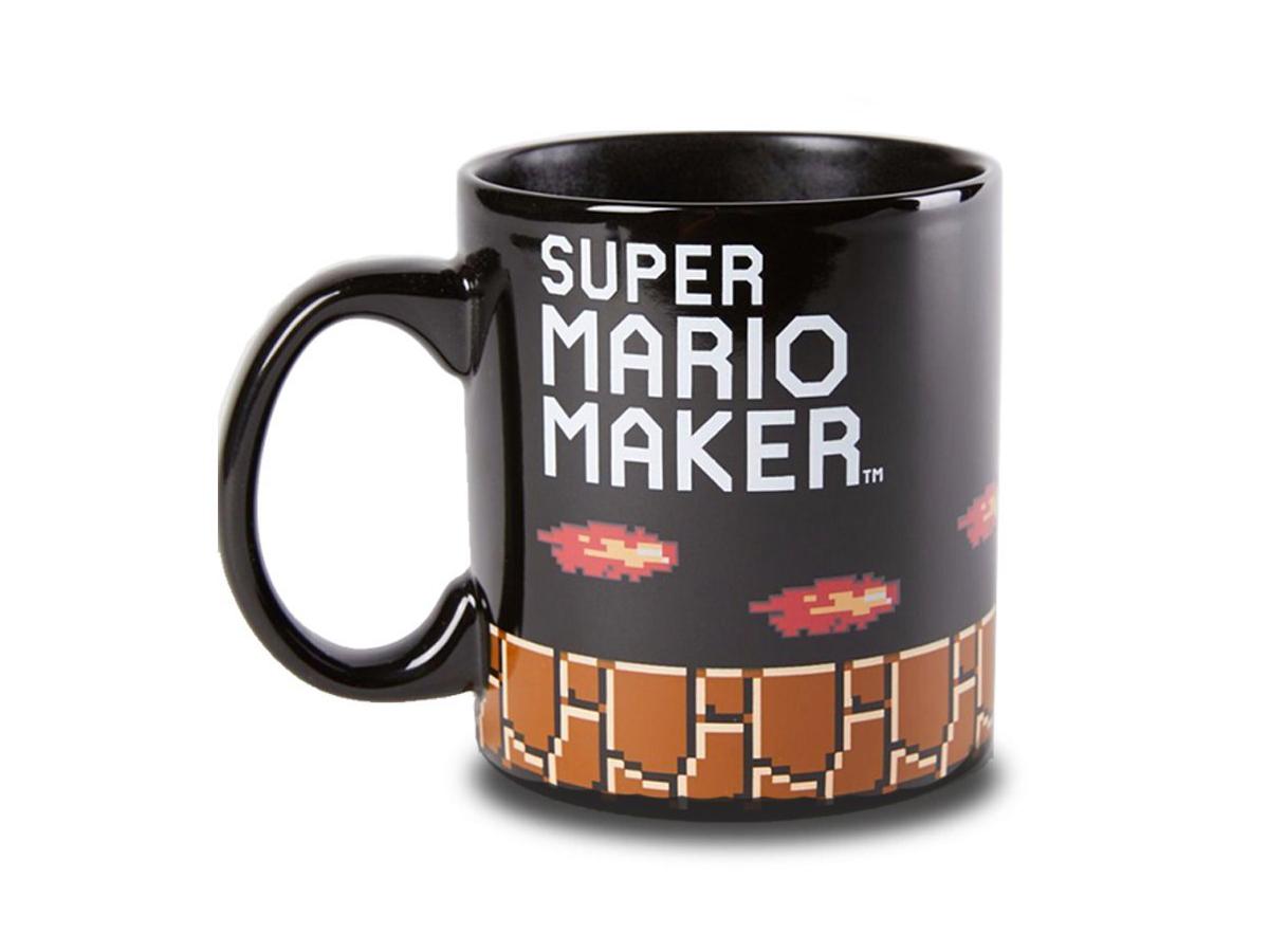 Nintendo gifts