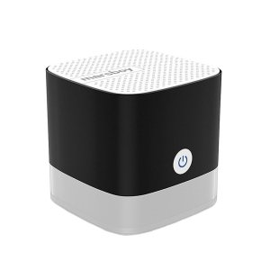 Marsboy Portable Bluetooth Speaker