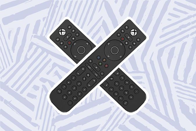 best Xbox One X accessories