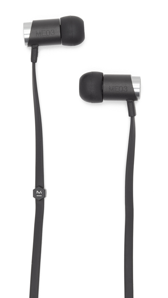 master and dynamic me03 earbuds