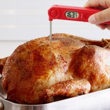 meat-thermometer-featurejpg