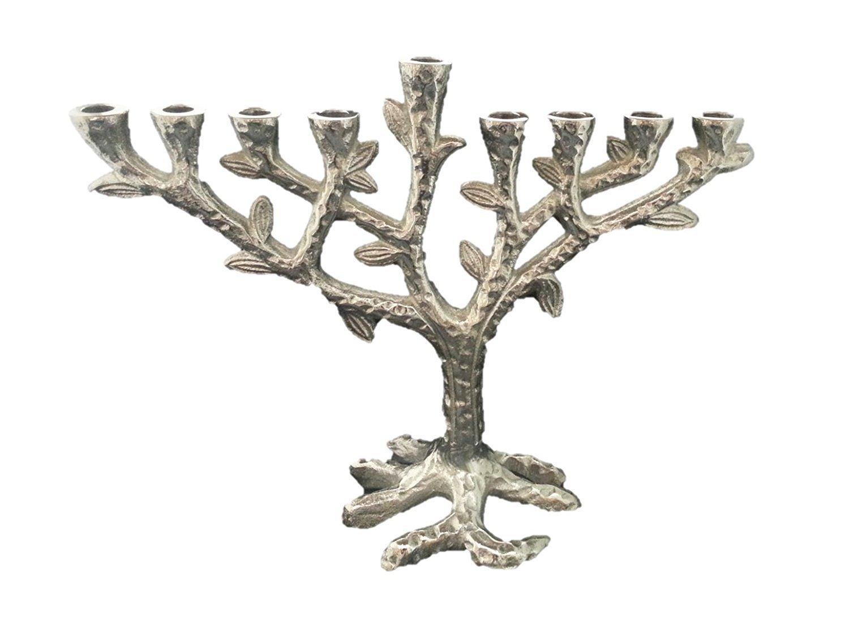 Hanukkah 2017 best gifts for everyone menorah