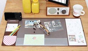 best desk mat