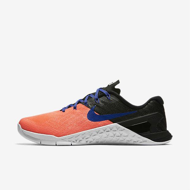 Nike Metcon 3 Women's Training Sho