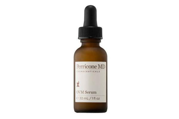 PERRICONE MD OVM Instant Tightening Serum with Retinol