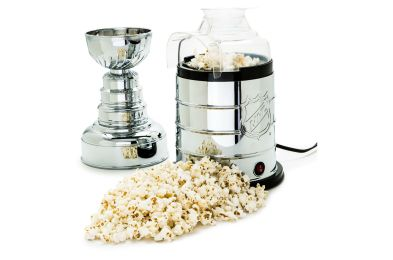 popcorn_maker_nhl