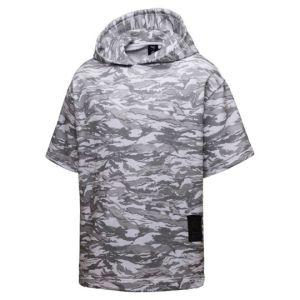 PUMA x XO Men's Short Sleeve Hoodie