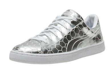puma_sneaker_feature