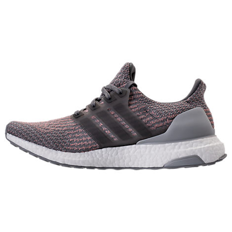 adidas ultra boost 3.0 sneakers