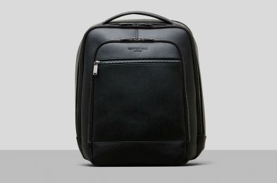 Saffiano_Leather_Double_Compartment_Backpack_feature
