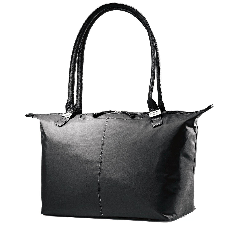 Samsonite Jordyn Laptop Tote Bag