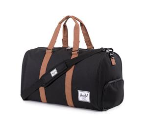 Duffle Bag Herschel