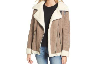 sherpa_jackets_feature