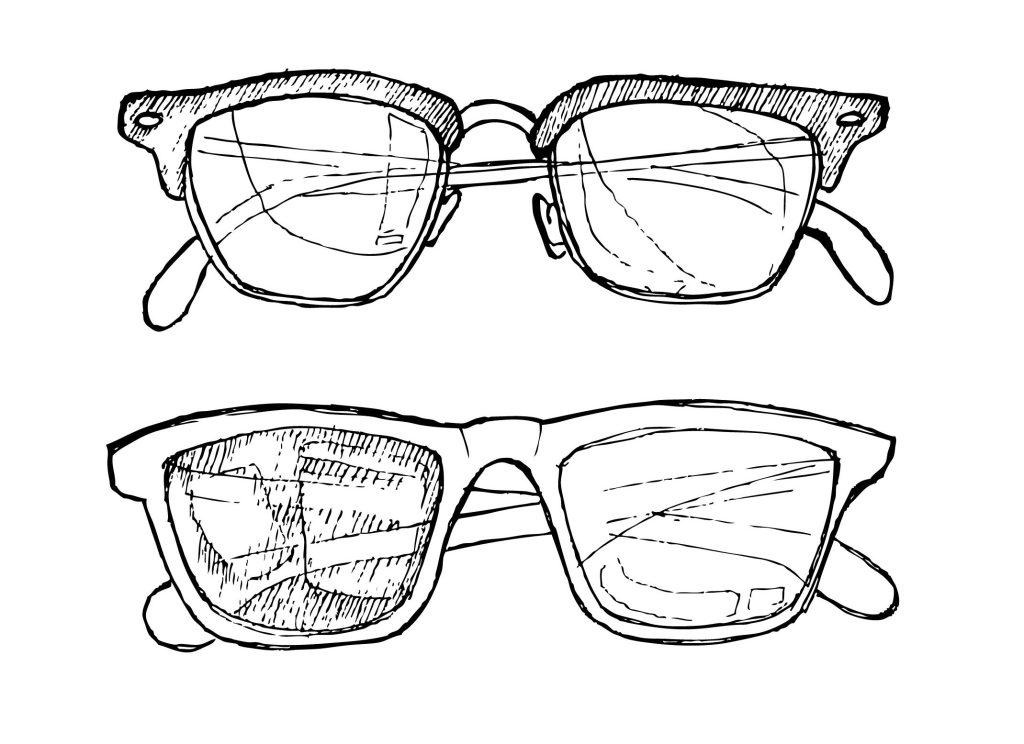 best ray bans sunglasses sale deals online customize
