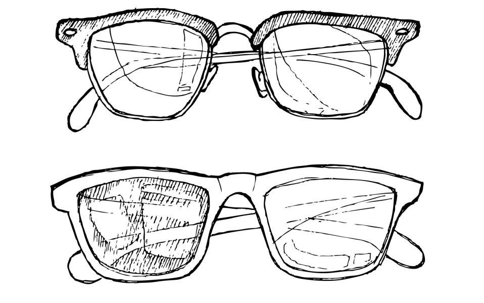 best ray bans sunglasses sale deals