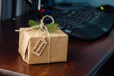 Best Secret Santa and White Elephant Gifts Under $20