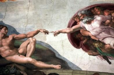 VATICAN SISTINE CHAPEL, VATICAN CITY, Vatican