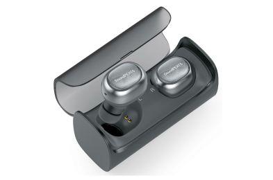 SoundPEATS True_Wireless_Stereo_Bluetooth_Headphones