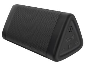 SoundWorks Angle 3 Portable Bluetooth Speaker