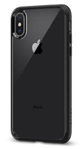 Spigen Air Cushion iPhone X Case