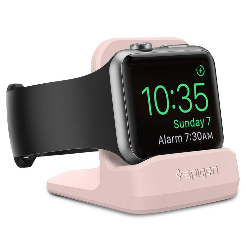 Spigen S350 Apple Watch Stand